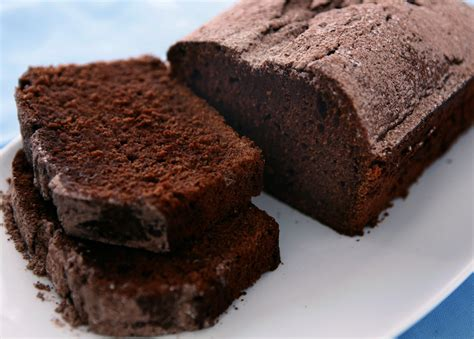 cake recipe chocolate pound cake recipes dishmaps