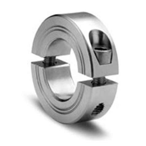 shaft collars uk browse shaft collars  type  bearings