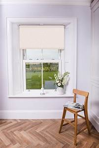 Quote For Spect... Roller Blinds Quotes
