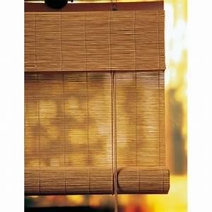 Store Bambou Leroy Merlin : peinture wc moderne altoservices ~ Farleysfitness.com Idées de Décoration