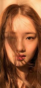 hp90-girl-kpop-face-cute-asian-wallpaper