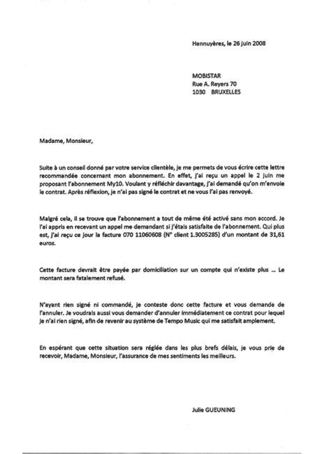 modèle lettre de commande fournitures modele lettre fournisseur document