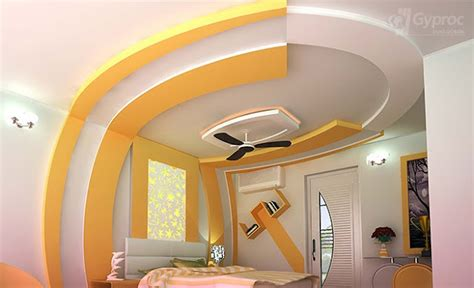 24 modern pop ceiling styles and wall pop design tips