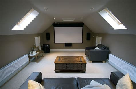 Attic Conversion Ideas by The 25 Best Loft Conversion Hipped Roof Ideas On