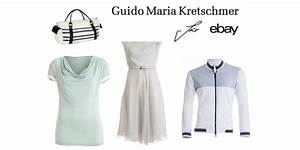 hot sale online 85f8f c7017 Guido Maria Kretschmer Mode Kaufen. guido maria kretschmer ...