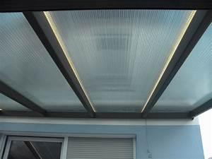 Led Beleuchtung Für Carport : led beleuchtung tmc ~ Whattoseeinmadrid.com Haus und Dekorationen