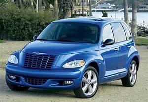 Chrysler Pt Cruiser Avis : chrysler pt cruiser gt objectif haut de gamme ~ Medecine-chirurgie-esthetiques.com Avis de Voitures