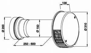 Hotte Moteur Déporté : hotte roblin mistral 800 pas cher ~ Premium-room.com Idées de Décoration