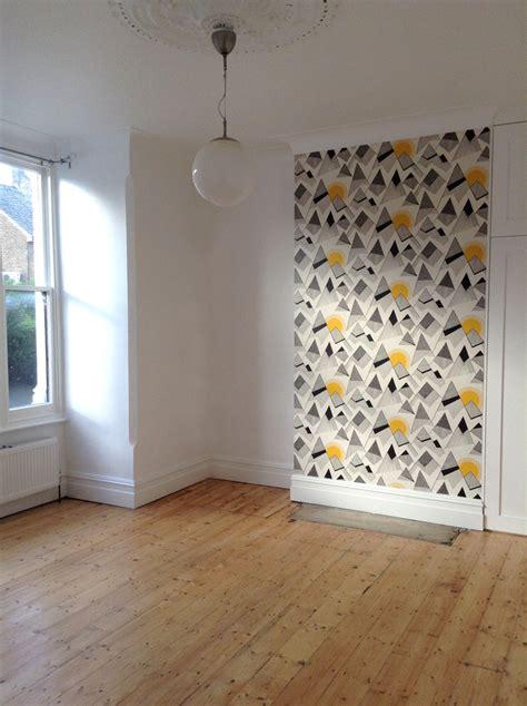 emulsion  feedback painter decorator  stoke