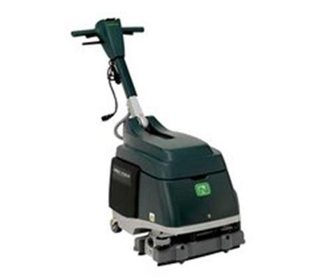 automatic floor scrubbers canada gurus floor