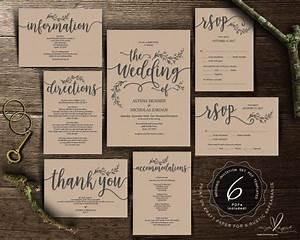 wedding invitation design pdf choice image invitation With wedding invitation pdf maker