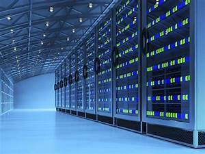 Data center analytics to play central role in the future ...