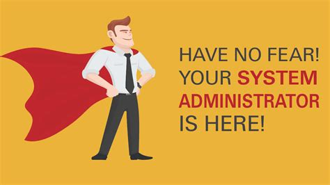 Why You Really Need A Salesforce Administrator