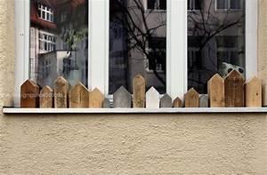 Fensterbank Deko Weihnachten : fensterbank au en dekorieren ~ Lizthompson.info Haus und Dekorationen