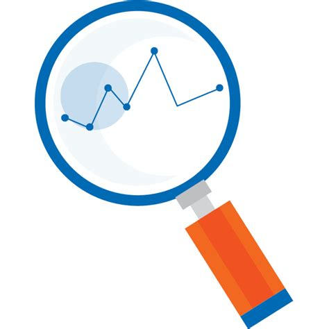 Market Research Sles by Proviz Outsourcing Market Research
