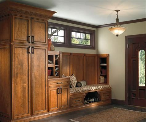 Cabinet Design Styles Photo Gallery   Kitchen Designs