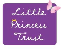 Image result for little princess trust