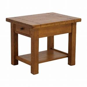 86% OFF - Crate and Barrel Crate & Barrel French Farm End