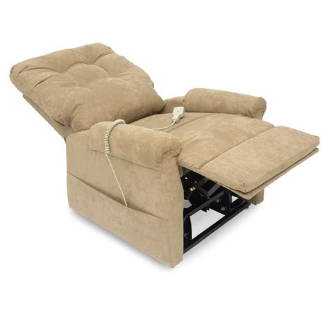 fauteuil releveur new york
