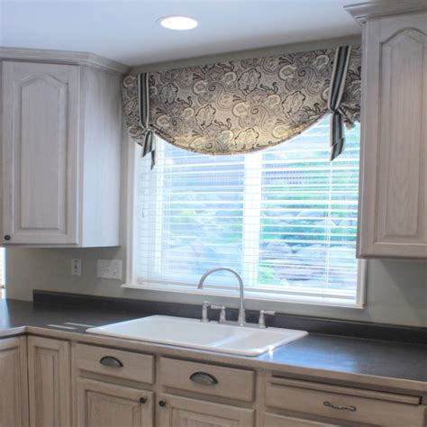 Kitchen Valance Curtains by Curtains Kitchen Curtains Target For Kitchen Window
