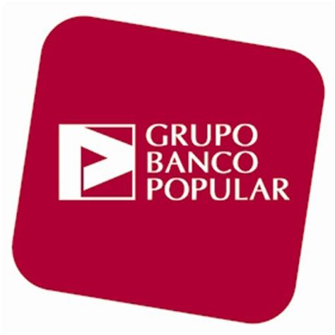 banco grupo popular banco popular espanol on the forbes global 2000 list