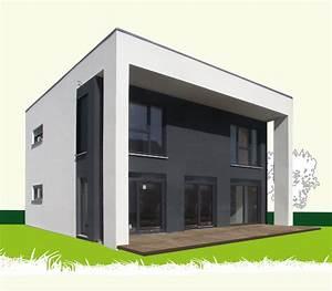 Garage Holzständerbauweise Preise : sachsenheimer fertighaus fd142 ~ Lizthompson.info Haus und Dekorationen