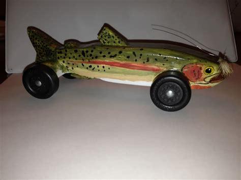 pine car derby designs pinewood derby car boys magazine