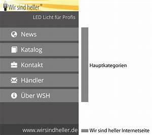 Wir Sind Heller : wir sind heller download wsh app ~ Markanthonyermac.com Haus und Dekorationen