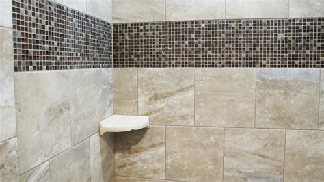 american tile and american olean tile tile design ideas