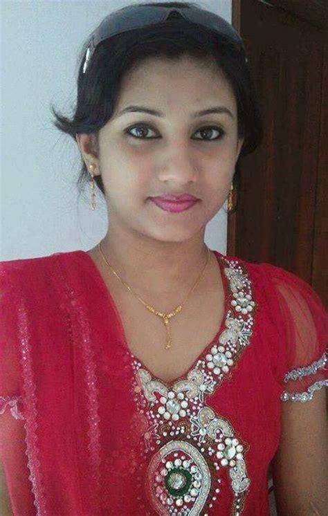 Beautiful Desi Girls Collection, Indian Beauty, Cute Girls