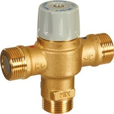 mitigeur thermostatique mitigeur thermostatique mix 52120 thermador d164075a mitigeur thermostatique mitigeur