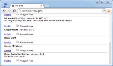 chrome manager resume install flareget