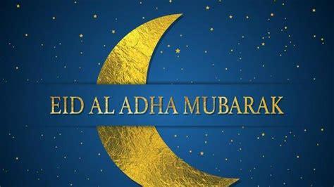 gambar ucapan eid mubarak