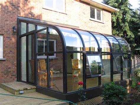 florian greenhouse florian sunrooms greenhouses