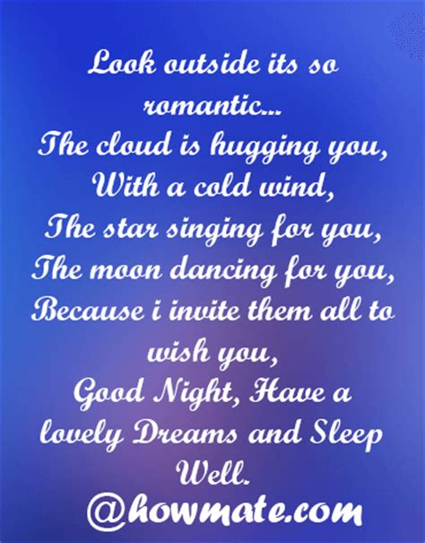 good night quotes  wishes images page