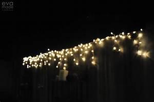 Le, Korkboard, Fairy, Lights