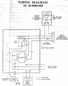First Company Wiring Diagram