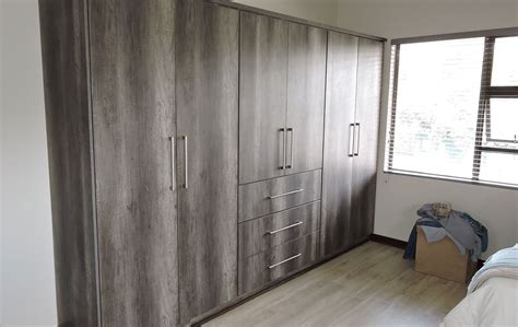 bedroom cupboards raslouw kaste