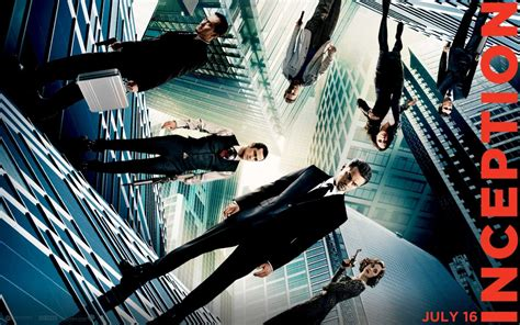 inception   wallpapers hd wallpapers id