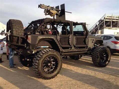 jeep wrangler zombie apocalypse edition 342 best images about jeep stuff on pinterest jeep