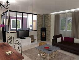 Images for maison moderne uzes www.desktophddesignwall3d.ga