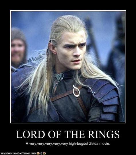 Lotr Meme - my picture place lk random funny pictures