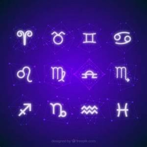 Karma Horoskop Berechnen Kostenlos : horoskop tierkreiszeichen download der kostenlosen vektor ~ Themetempest.com Abrechnung