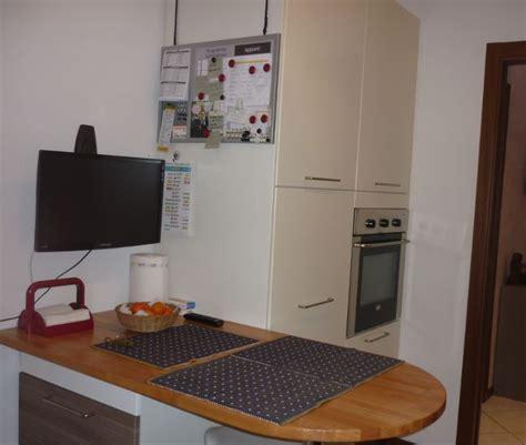 penisola cucina ikea cucine ikea 2012 idee di design per la casa excelintel us