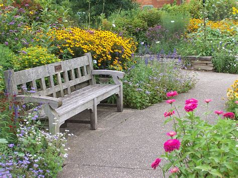garden bench for woodwork rest garden bench pdf plans