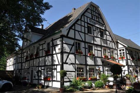 De 10 Beste Restaurants In Solingen