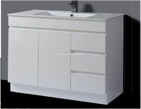 slimline   mm bathroom vanity basin ceramic top