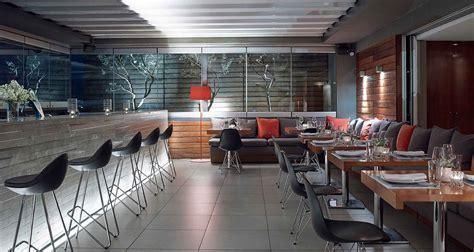 Gallery  Fresh Hotel
