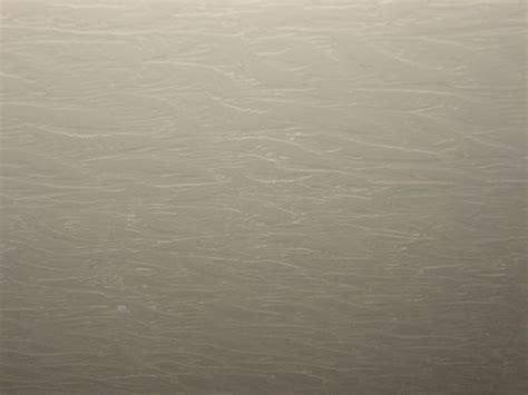 ceiling texture ideas household pinterest