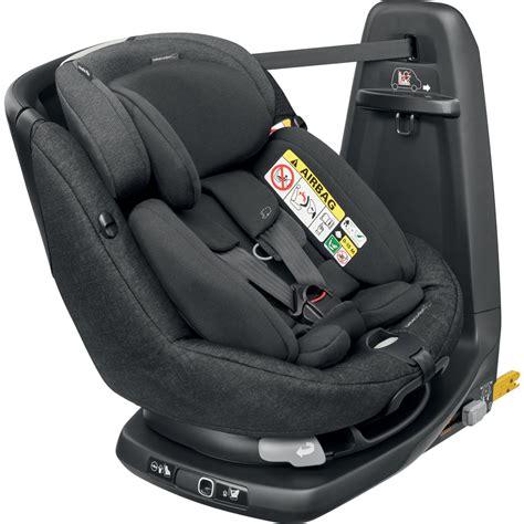 installation siege auto axiss siège auto axiss fix plus de bebe confort au meilleur prix